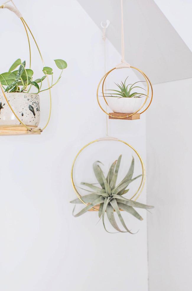 blogs de decoración diy