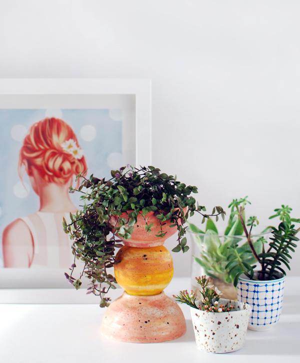 mejores blogs de decoración diy