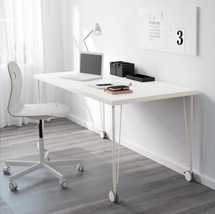 oficina domestica