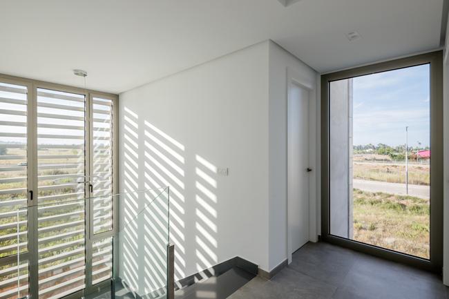 protección solar ventanas