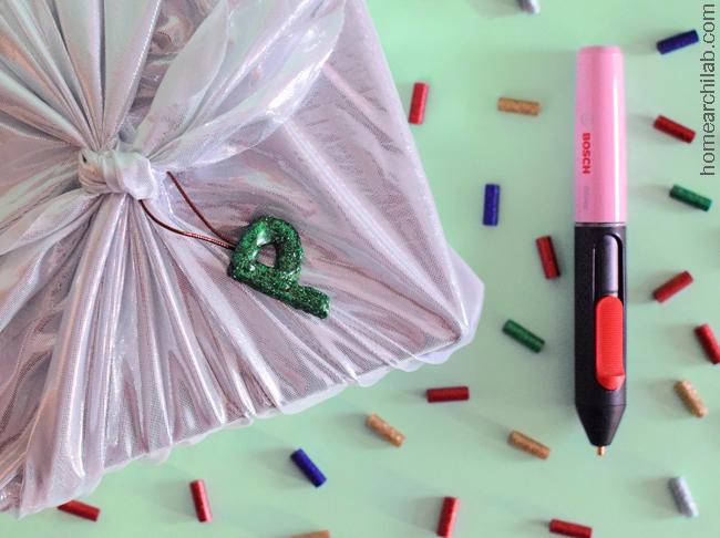 letras de silicona para regalos