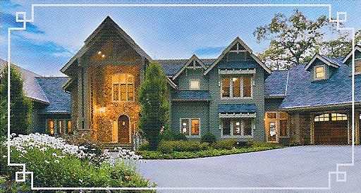 House Design 3 Arts And Crafts Architecture Mountain Home Architects Timber Frame Architect