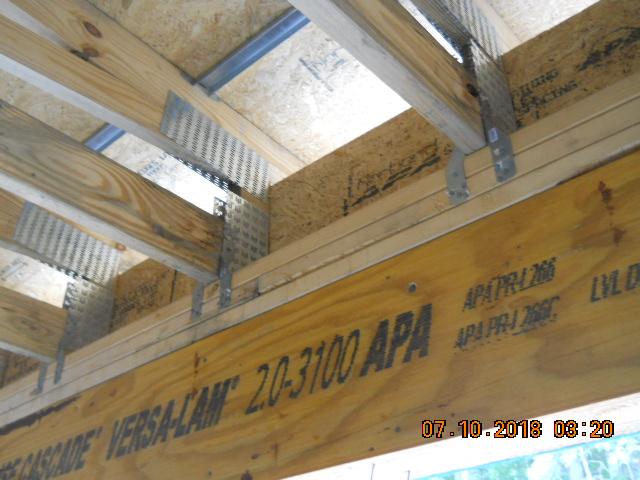 Out Concrete Are Hurricane Come What Straps