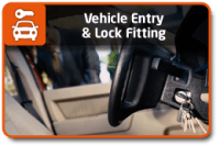 Vehicle Entry & Lock Fitting