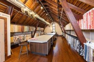interior designer in morris county
