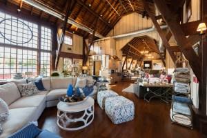 interior design in somerset county