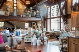 morris county interior designer studio