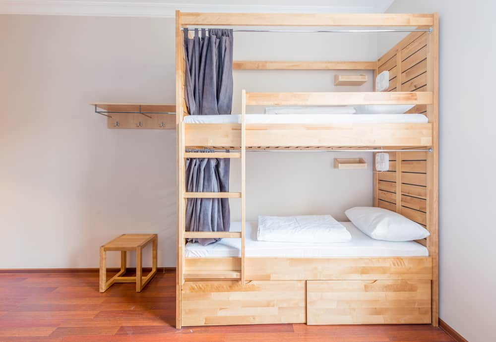 5 bunk bed alternatives that kids of