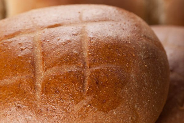 Quick and Easy French Bread Bowls