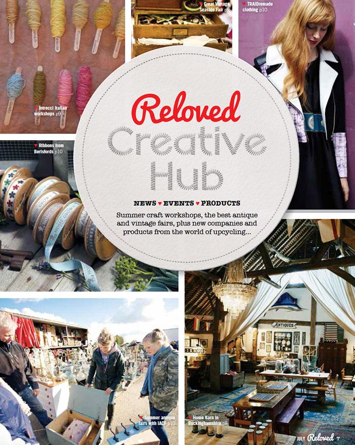 Homebarn_Reloved_Magazine