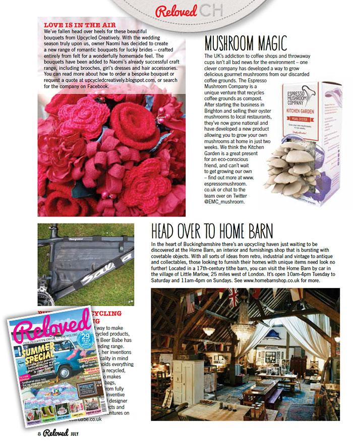 Homebarn_Reloved_Magazine_1