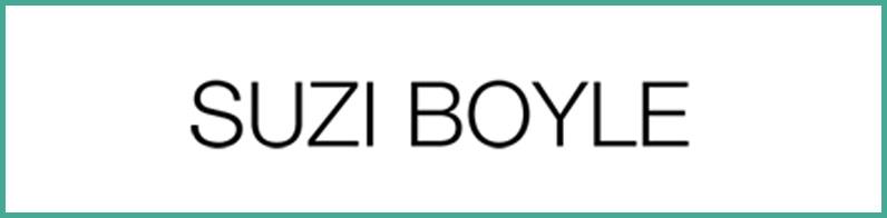 suzi boyle at homebarn antiques in bucks uk