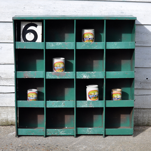 Industrial-pigeonhole-unit-small-Homebarn