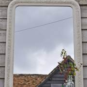 homebarn-large-french-hand-painted-mirror