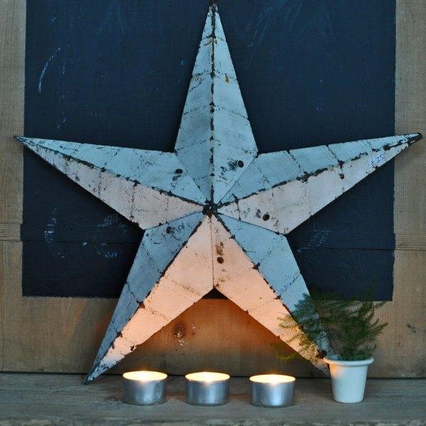 HOMEBARN-tin-STAR