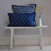 homebarn-indigo-pillows