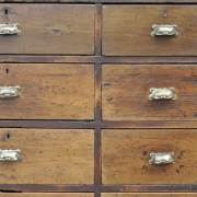 Antique-Bank-Tellers-Chest-of-Drawers-3