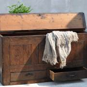 antique-blanket-box-seamans-chest-trunk-with-drawers-4