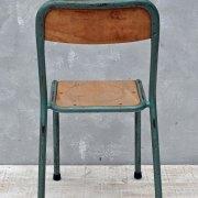 industrial-metal-frame-chair-3