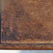 vintage-oak-plan-chest-coffee-table-on-wheels-4