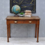 vintage-solid-oak-office-desk-circa-1930s