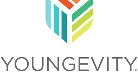 Youngevity Unveils New Logo and Mission-Driven Business Model