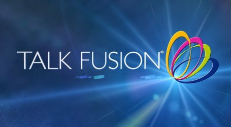 Talk Fusion Introduces Two New Promotional Websites