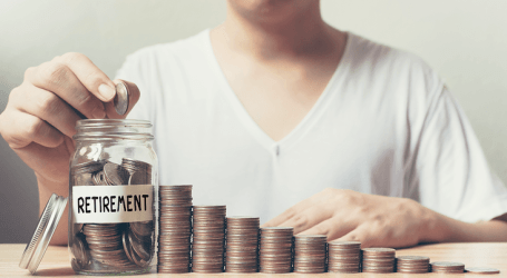 Can Network Marketing Save Your Retirement?