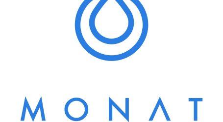 MONAT Files Defamation Lawsuit Against Online Anti-MONAT Group Principal