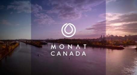 MONAT Canada Recognized for High Ethical Business Practices