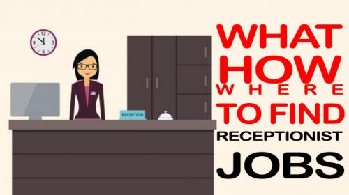 Part Time Jobs Full Time Jobs, Work From Home Online Jobs