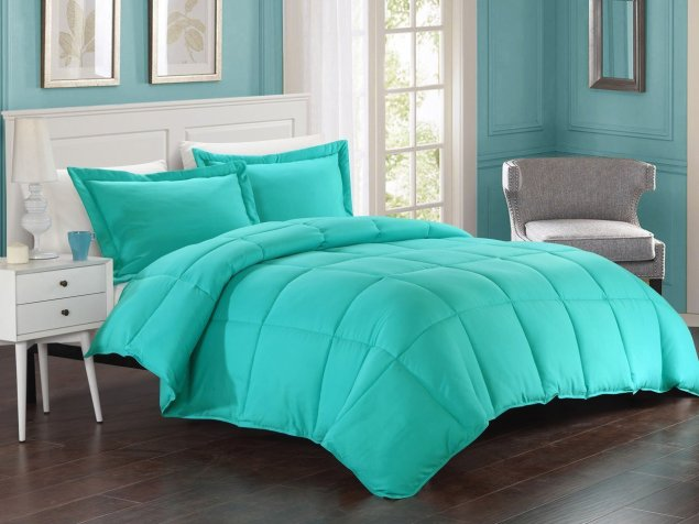 Turquoise Bedding The Home Bedding Guide