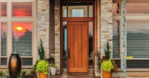 Know How  6 Vastu Tips for Home Entrance that will Promote Positive     Know How  6 Vastu Tips for Home Entrance that will Promote Positive Energy