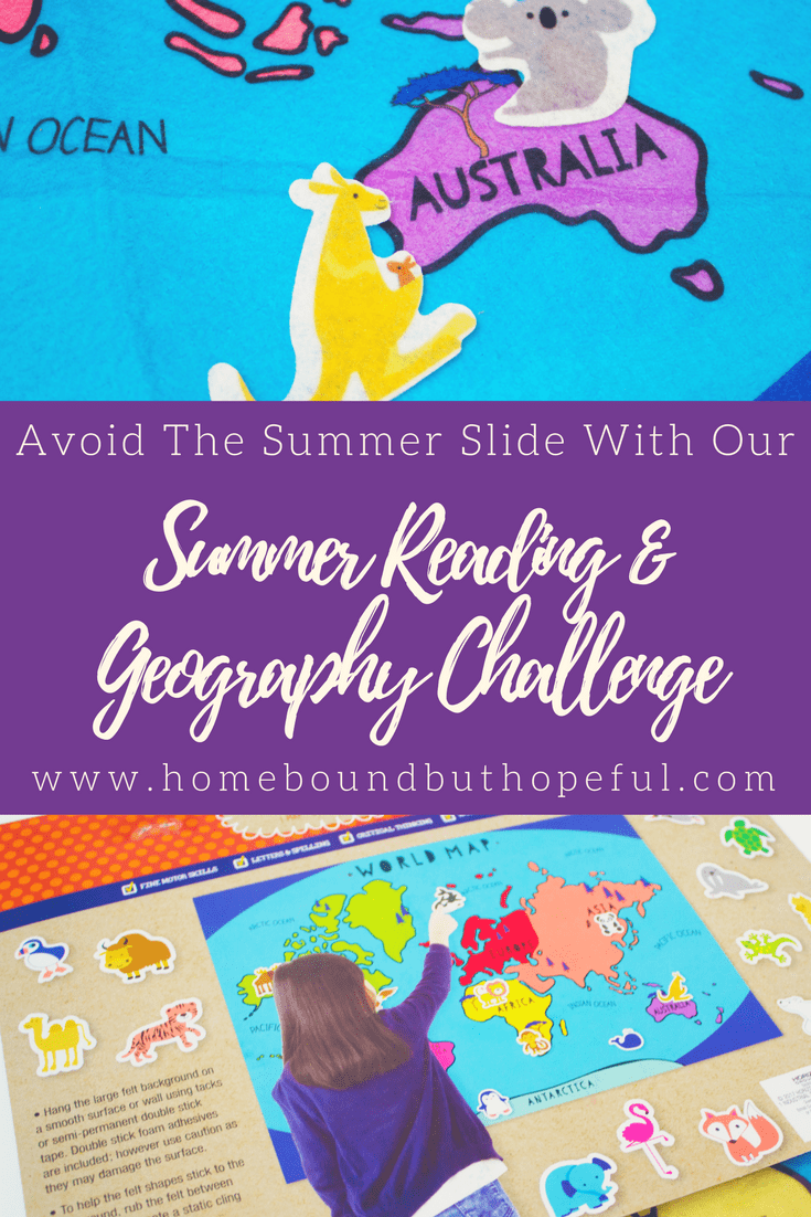 Find out how you can help with our Summer Reading & Geography Challenge! Summer Reading | Learn Geography | Summer Slide | Early Learning | Post Cards | Summer Activities | Summer Learning