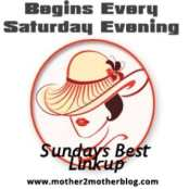 Sundays-Best-Linkup