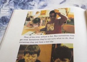 Back To School Book List- Kindergarten Kids