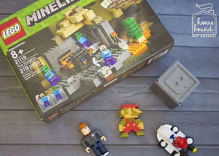 5 Screen Time Choices- Screen Time Toys