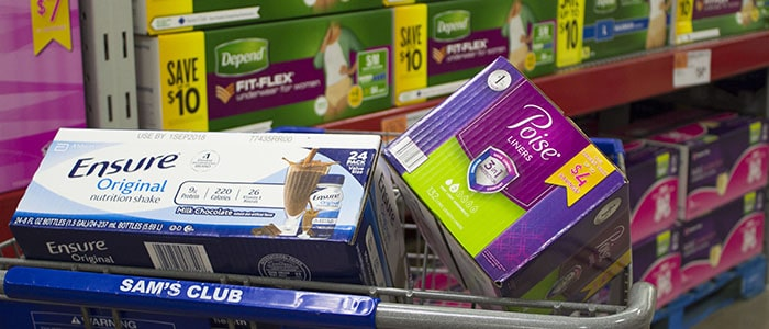 How We're Raising Future Caregivers With Help From Sam's Club