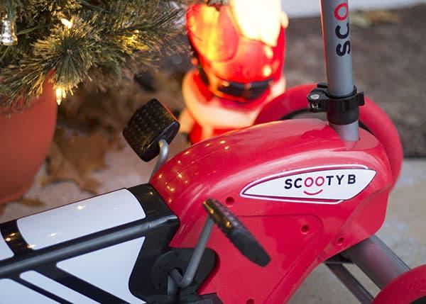 scootyb-pump-it-up