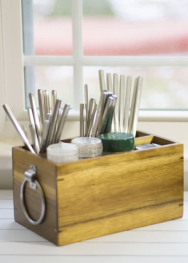 mealtime-transitions-utensil-caddy