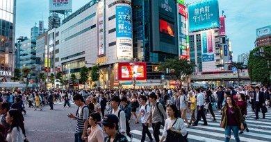 訂好的日本旅遊行程該去嗎?聽聽專業醫生給的建議再決定