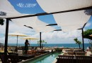 不必飛峇里島旅遊 北海岸有3間景觀咖啡廳 無敵蔚藍海景看到飽