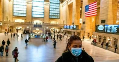 為何美國肺炎疫情突然嚴重噴發?網分析爆3大致命關鍵!
