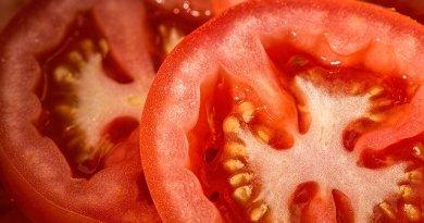 防攝護腺肥大 醫:每月至少射1次,吃茄紅素保健食品也有幫助喔