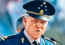 美國揪出販毒集團神秘的幕後「教父」 竟是墨西哥前國防部長