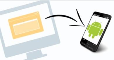 手機安裝的APK是什麼?
