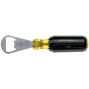 Klein Tools Bottle Opener