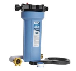 Camco 40631 EVO Premium Water Filter