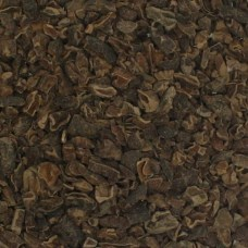 1 lb Cocoa Cacao Nibs for Homebrewing Stouts Porters from RiteBrew