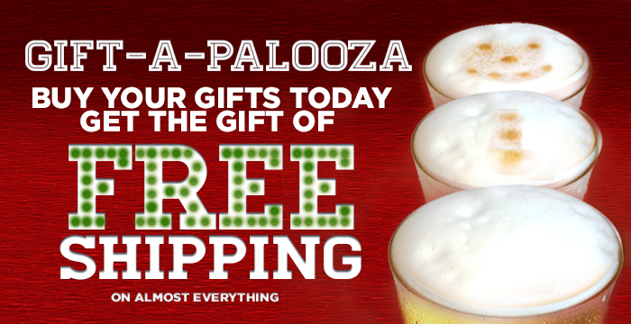 Free Shipping Code Midwest Supplies